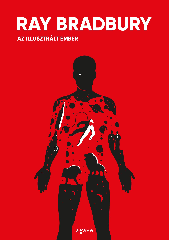 Az illusztrált ember