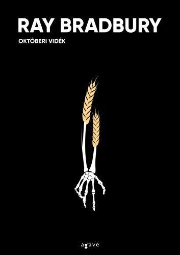 Októberi vidék - Ray Bradbury |