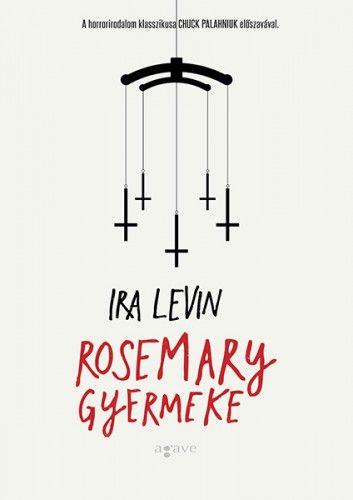 Rosemary gyermeke