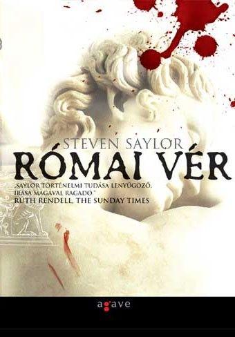 Római vér