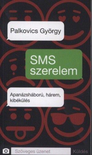 SMS szerelem - Apanázsháború, hárem, kibékülés
