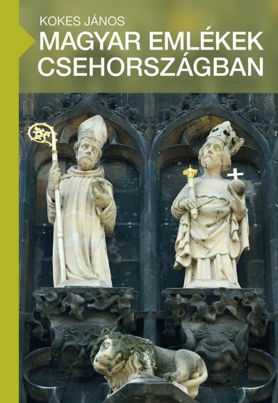 Magyar emlékek Csehországban