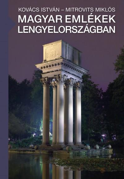 Magyar emlékek Lengyelországban