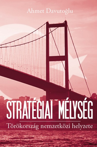 Stratégiai mélység