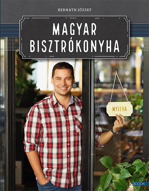 Magyar bisztrókonyha