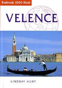 Velence - Útikalauz