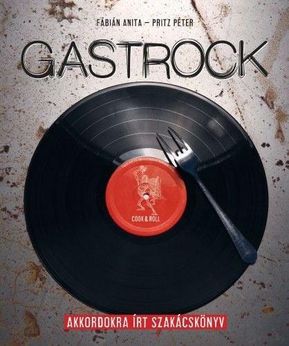 Gastrock