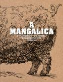 A mangalica