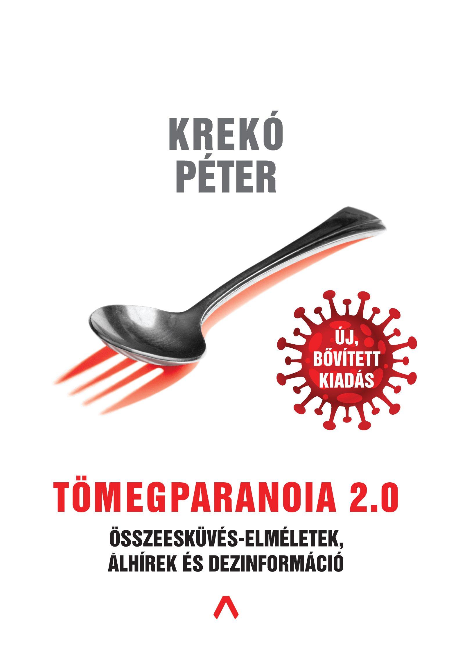 Tömegparanoia 2.0