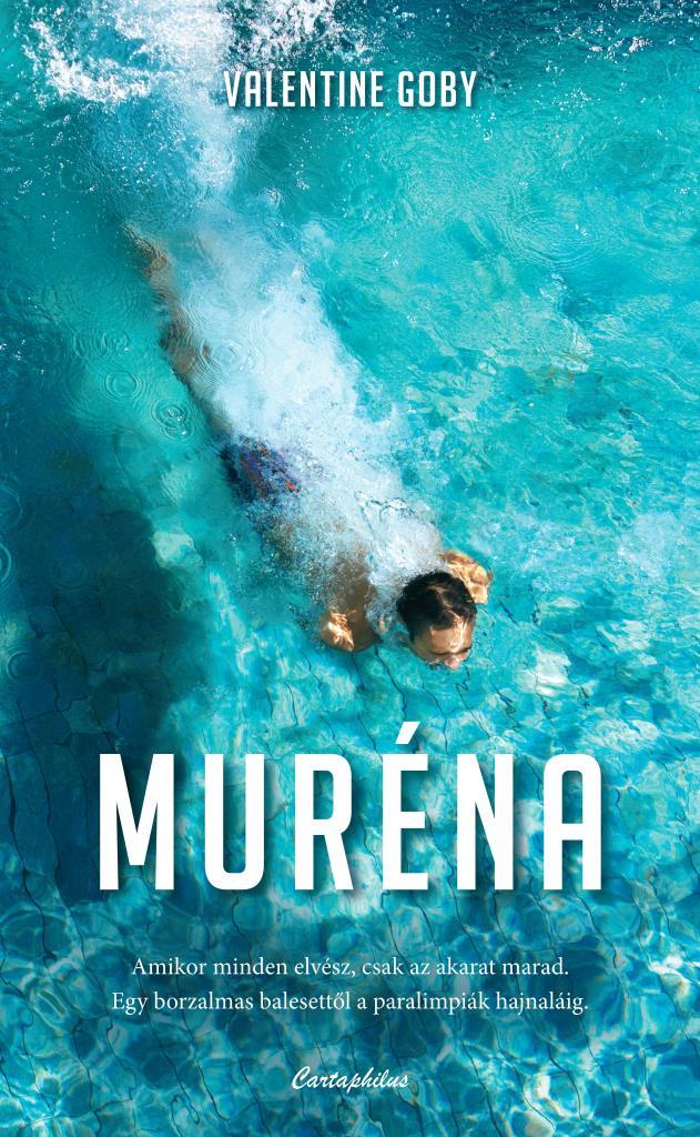 Muréna