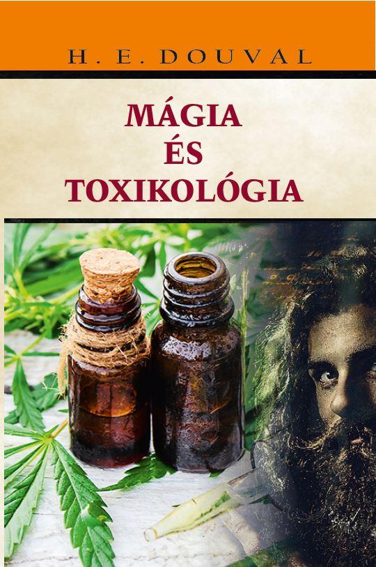 Mágia és toxikológia