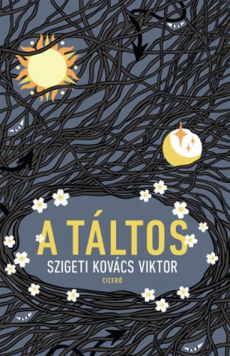 A táltos - Szigeti Kovács Viktor pdf epub