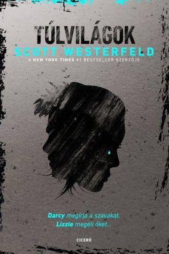 Túlvilágok - Scott Westerfeld pdf epub