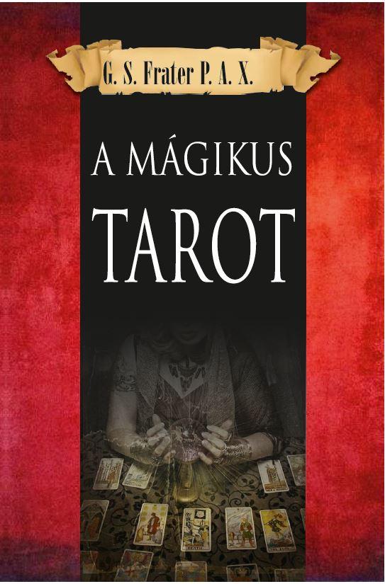 A mágikus Tarot