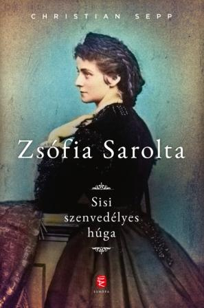 Zsófia Sarolta