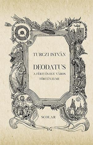Deodatus