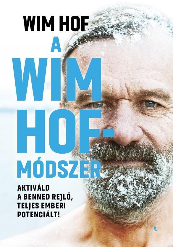 A Wim Hof-módszer