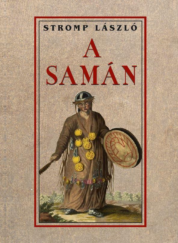 A samán