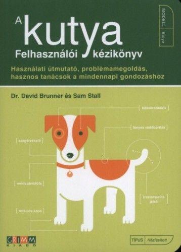 A kutya - Felhasználói kézikönyv