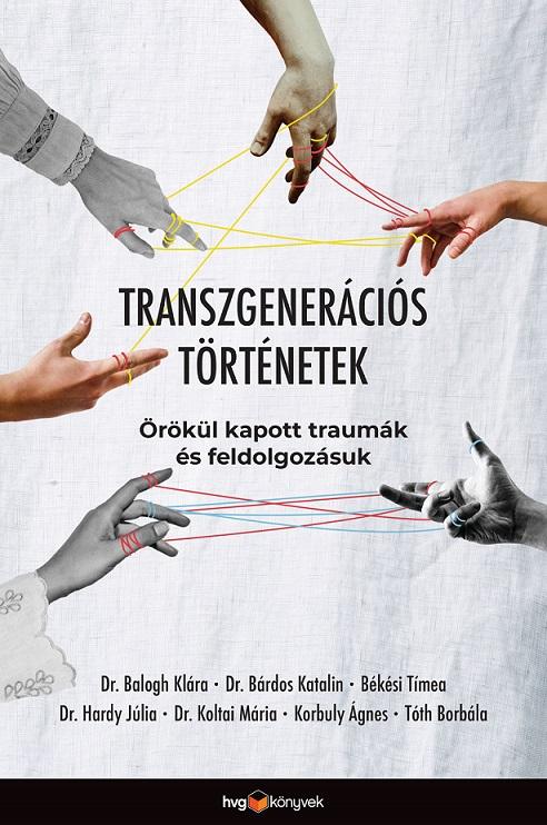 Transzgenerációs történetek