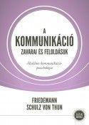 A kommunikáció zavarai és feloldásuk - Friedemann Schulz von Thun pdf epub