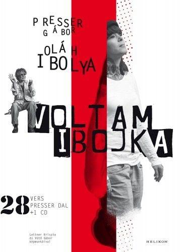 Voltam Ibolyka