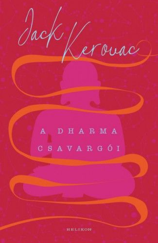 A Dharma csavargói