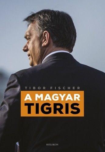 A magyar tigris