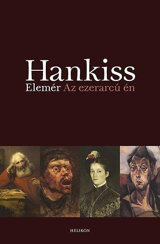 Az ezerarcú én - Hankiss Elemér pdf epub