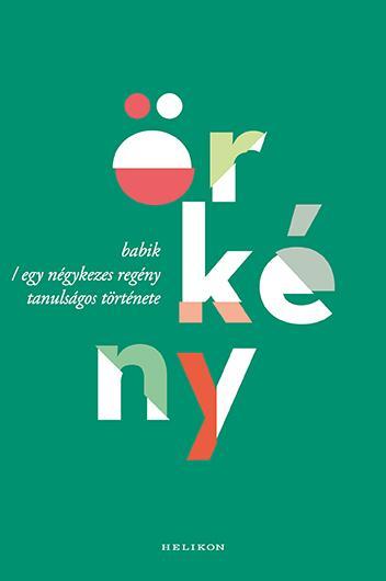 Babik - Egy négykezes regény tanulságos története
