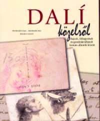 Dalí közelről