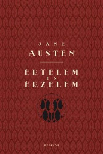 Értelem és érzelem - Jane Austen pdf epub