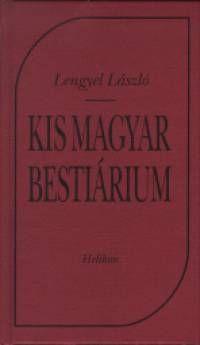Kis magyar bestiárium