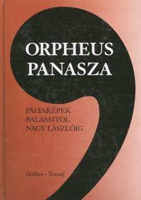Orpheus panasza