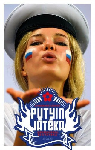 Putyin játéka