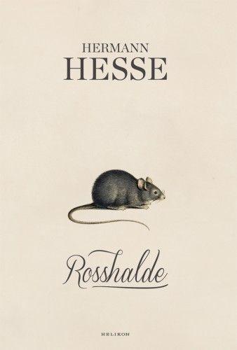 Rosshalde