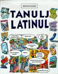 Tanulj Latinul