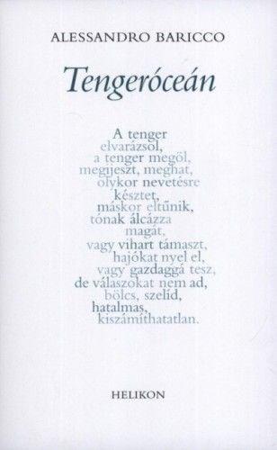 Tengeróceán