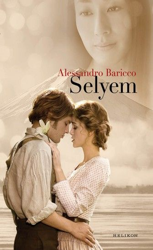 Selyem - Alessandro Baricco pdf epub