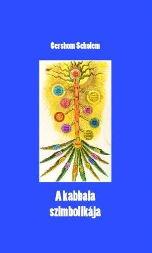 A Kabbala szimbolikája