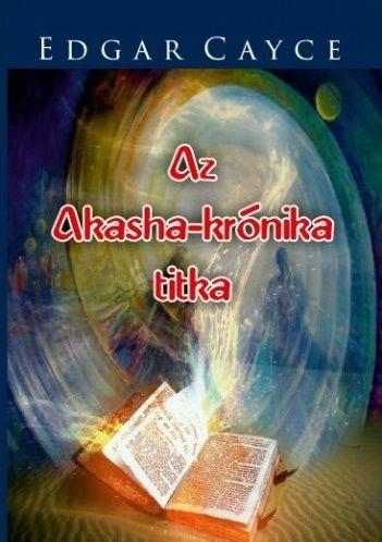 Az Akasha-krónika titka