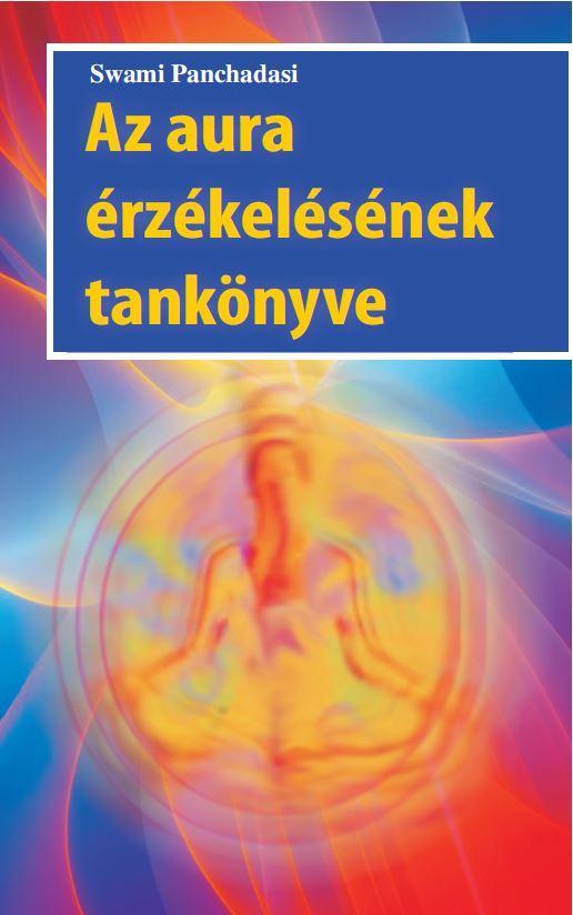 Az aura érzékelésének tankönyve
