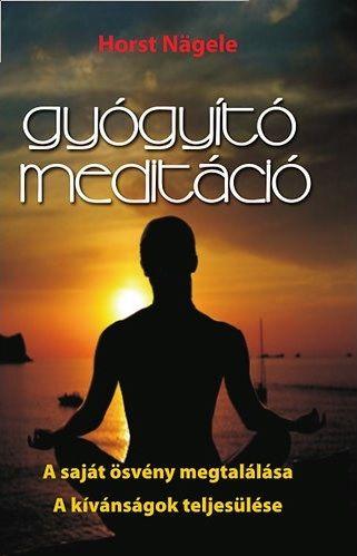 Gyógyító meditáció