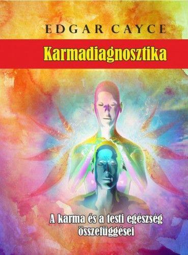 Karmadiagnosztika