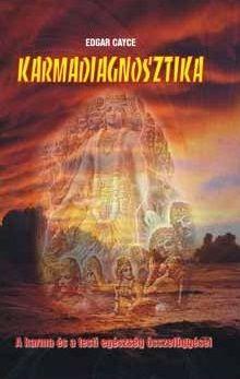 Karmadiagnosztika - Edgar Cayce |