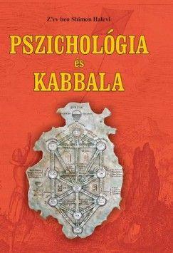 Pszichológia és kabbala