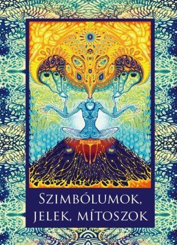 Szimbólumok, jelek, mítoszok