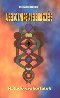 A belső energia felébresztése