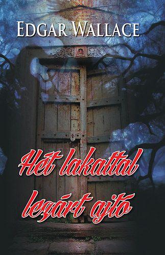 Hét lakattal lezárt ajtó