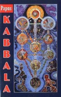 Kabbala - Papus pdf epub